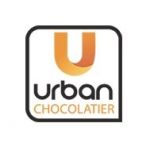 Urban Chocolatier